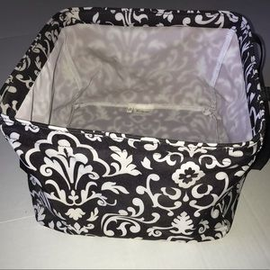 Thirty One Square Utility Tote